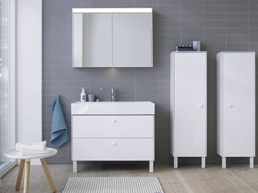 Duravit-Design-Week-Returns