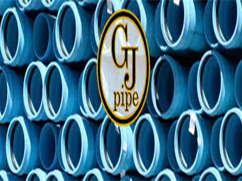 Ferguson Waterworks Acquires Grand Junction Pipe & Supply