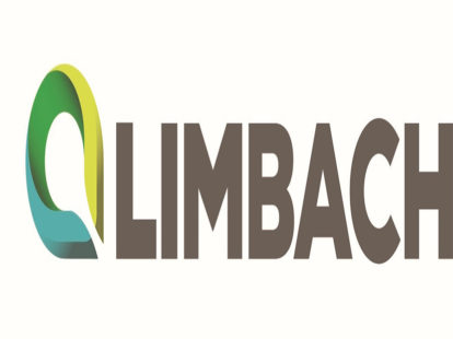 Limbach-to-acquire-dunbar-mechanical