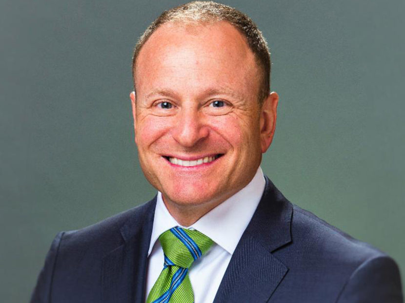 Michael-DiDomenico-Joins-ePIPE-as-Executive-Vice-President