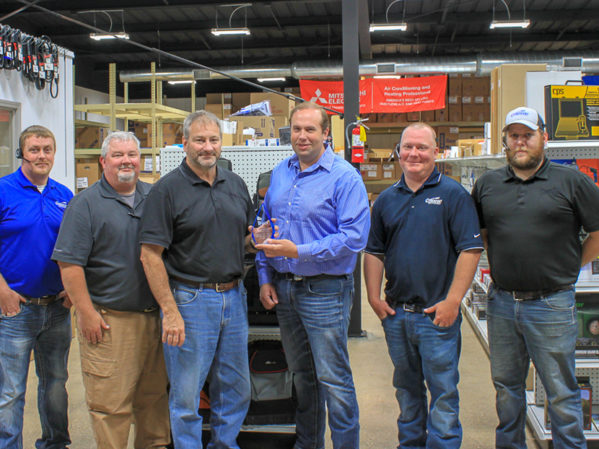 Missouri-Congressman-Jason-Smith-Receives-SBC-Award