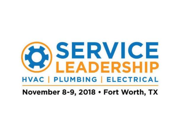 Nexstar-coach-featured-speaker-at-acca-leadership-forum