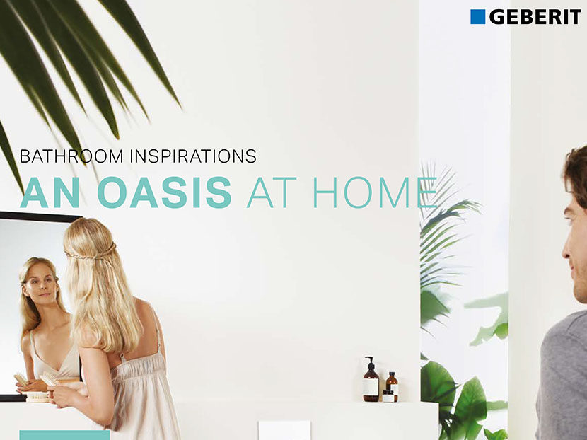 Oasis-at-Home-Hits-the-Shelves