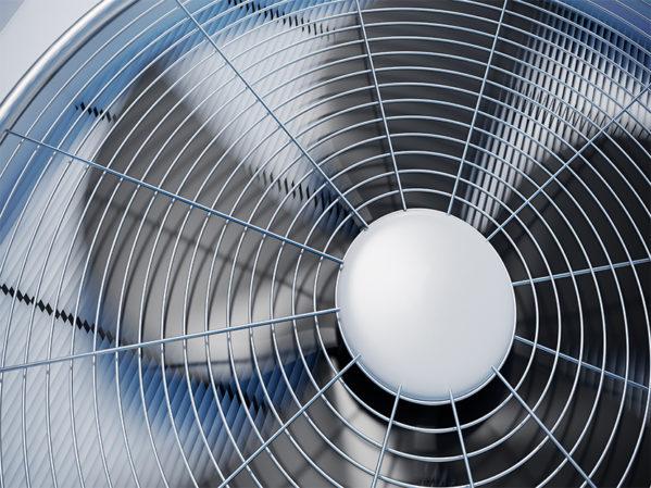 PHCC of Georgia Rolls Out HVAC Apprenticeship Training