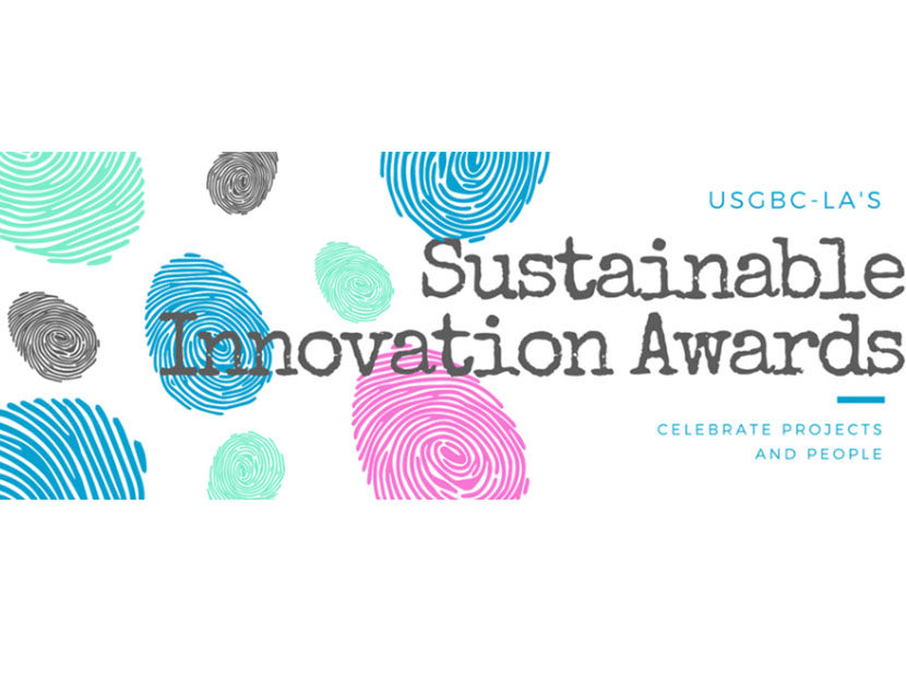 USGBC-LA-Calls-for-Submissions-for-8th-Annual-Sustainable-Innovation-Awards