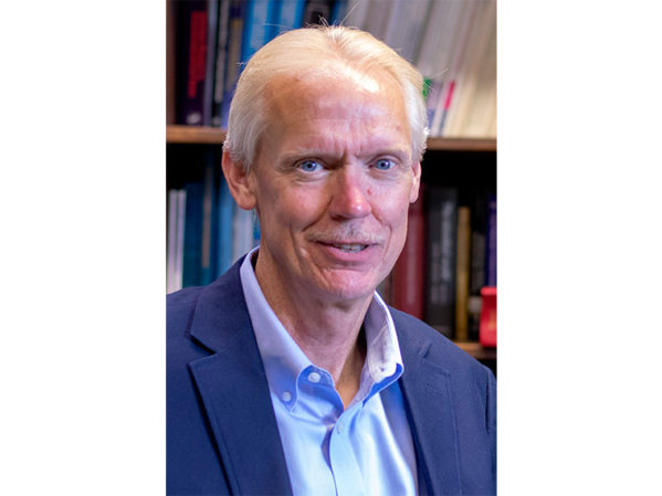 WQA names Tom Bruursema Associate Executive Director