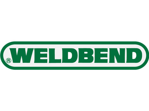 Weldbend Supports 10 Percent Tariff on Chinese Fittings, Flanges