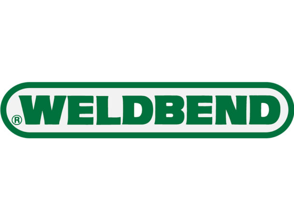 Weldbend-supports-10-percent-tariff-on-chinese-fittings-flanges