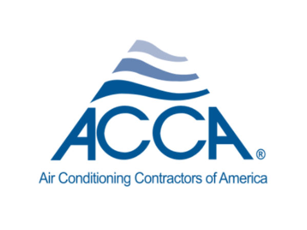 ACCA Educates State Energy Officials on Workforce Needs and Safety