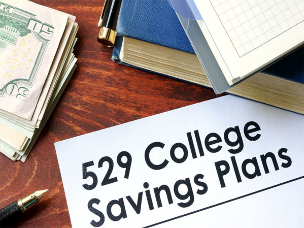 ACCA Pushes Senate to Expand 529 Savings Plan