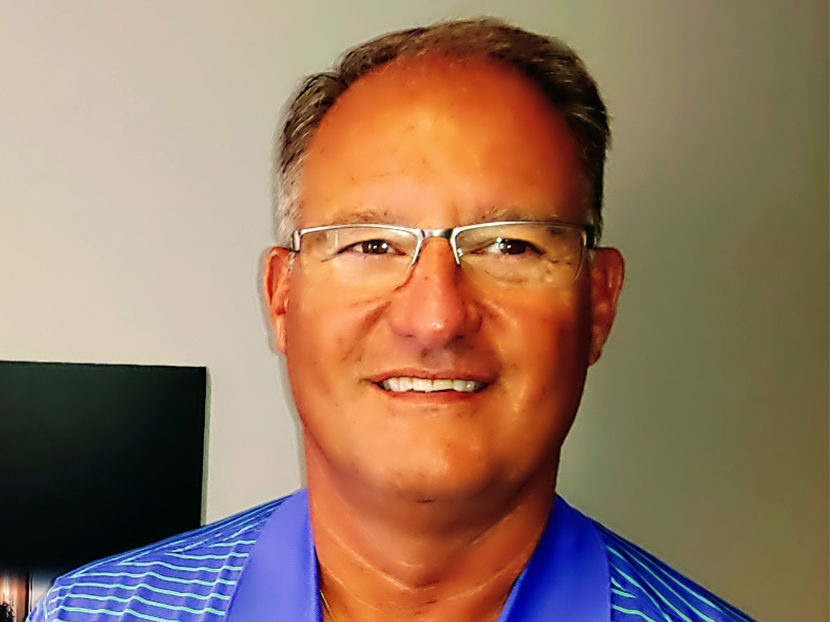 APR Supply Co. Appoints Michael Ruddle as New Director of Showrooms