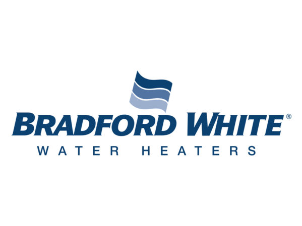 Bradford White Water Heaters Updates E-Commerce Policy for US Wholesalers