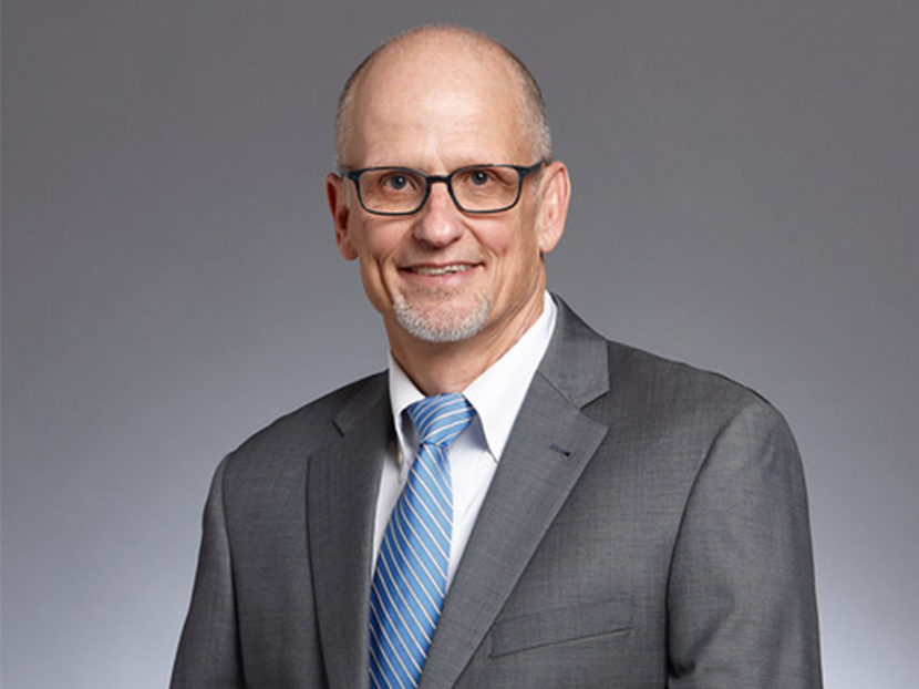 Brasscraft Manufacturing Company Names George Werner as New Vice President, Sales