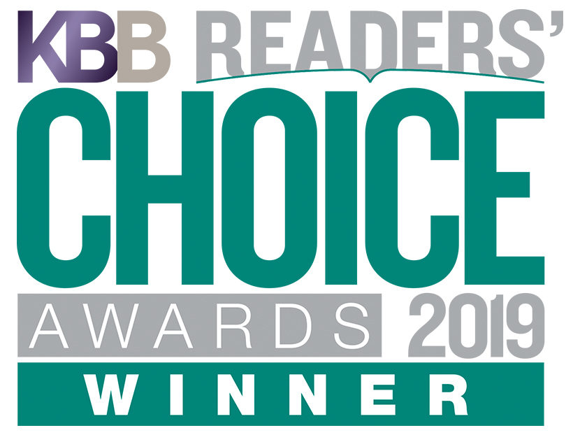 California Faucets Wins Four KBB Readers' Choice Awards