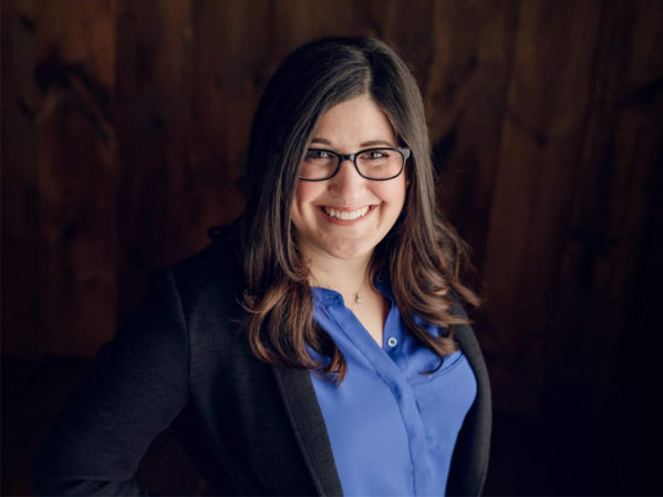 DPHA Names Kymberly Weiner as Director of Marketing and Sales