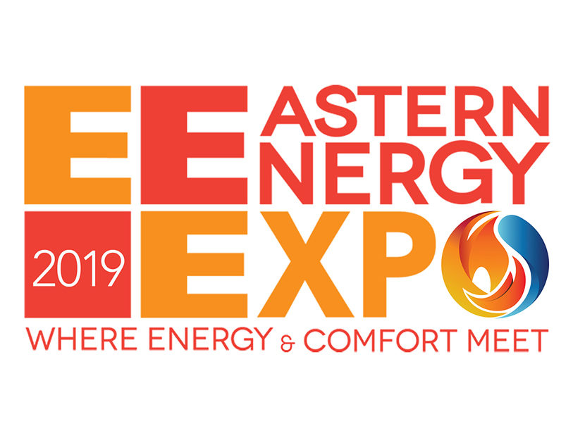 Eastern Energy Expo Announces 2020 Show Sponsors and Venue