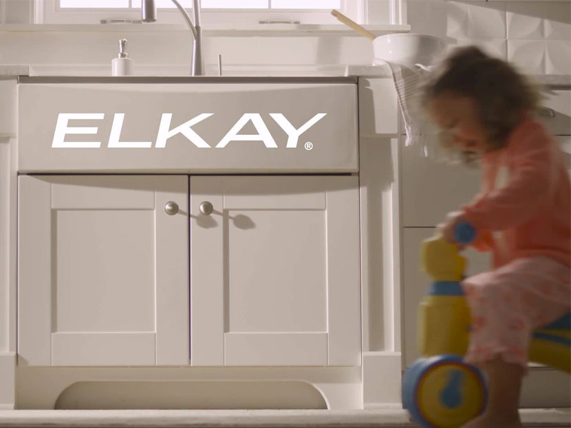 Elkay to Host Grand Opening of New Plumbing Distribution Center
