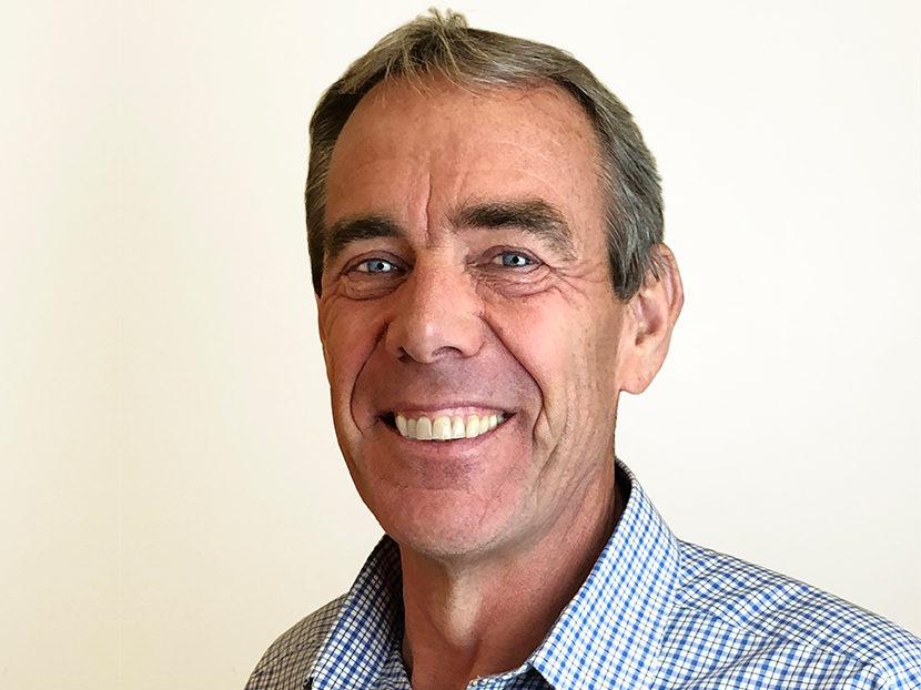 Industry Veteran Lou Vorsteveld Joins Laars Heating Systems as Director of Engineering