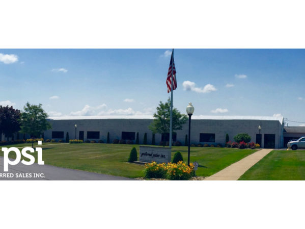 Preferred Sales Inc. Acquires Bernardini – Link & Associates