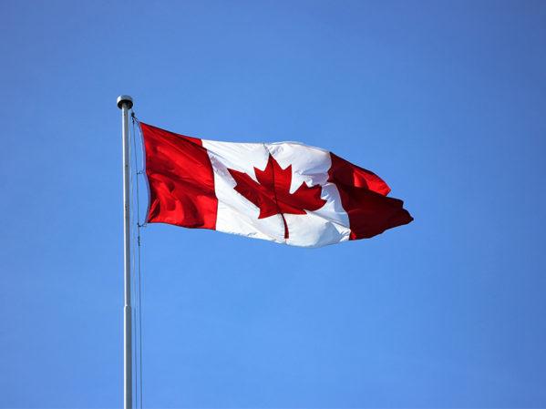 SANIFLO Canada Retains J. Wright Sales as Agency Partner for Atlantic Canada