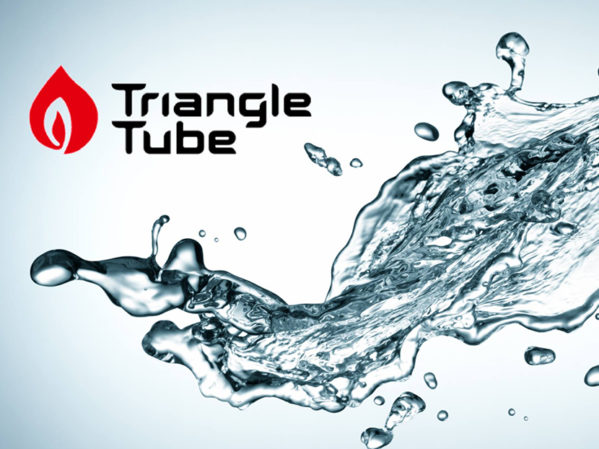Triangle Tube Increases Technical Support Staff