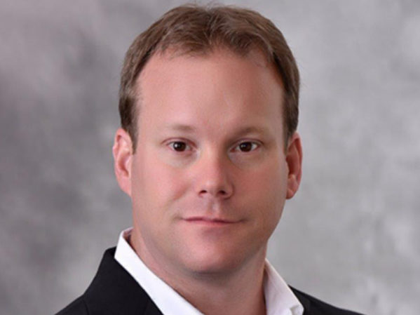 Turtle & Hughes Integrated Supply Names Scott West President