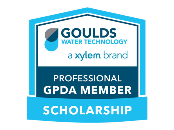 1 Goulds Water Technology Annual Scholarship Helps Students Achieve Higher Education