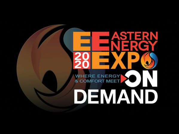 Eastern Energy Expo On Demand Concludes Month-Long Event