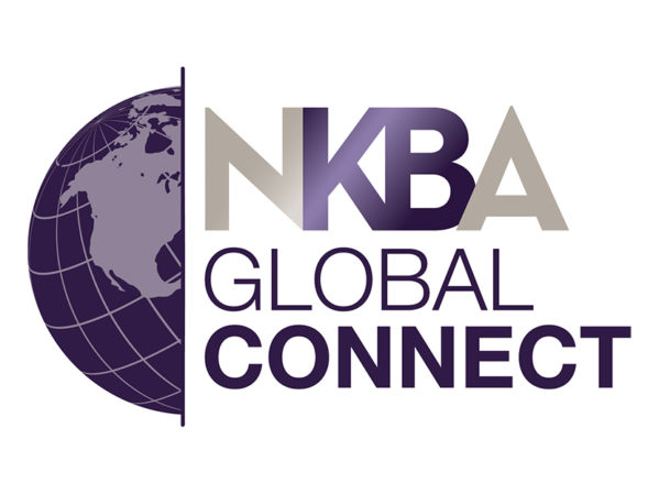 NKBA Hosts Second Annual NKBA Global Connect Business Summit