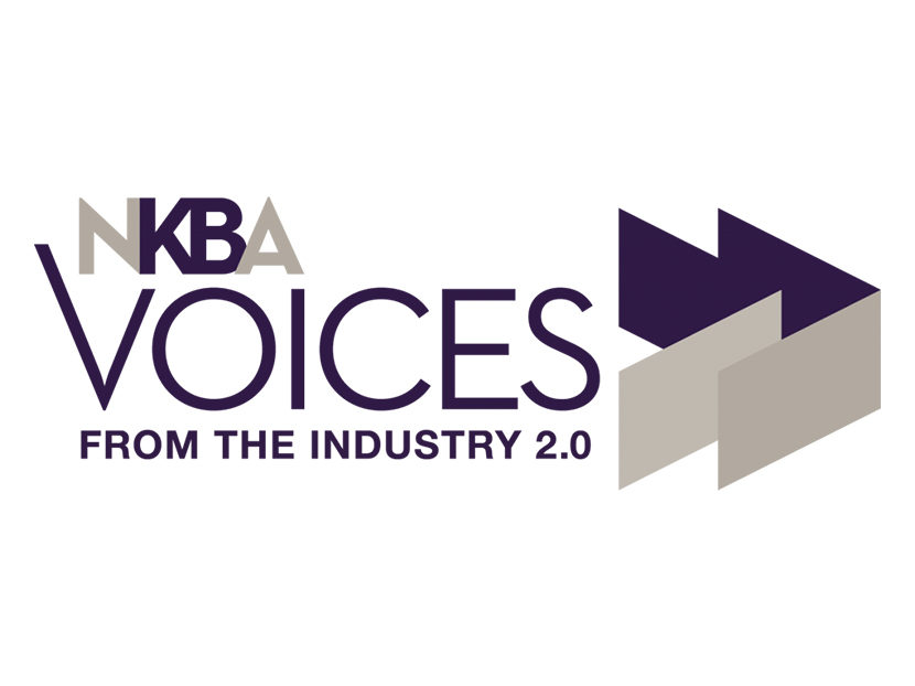 NKBA Launches Diversified Voices From the Industry 2.0