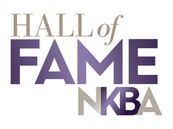Nominations for Kitchen & Bath Hall of Fame Now Open