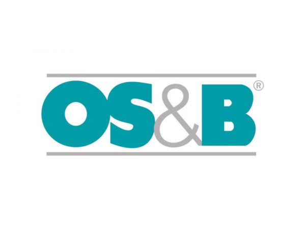 OS&B Plumbing Announces New Agency Partnerships