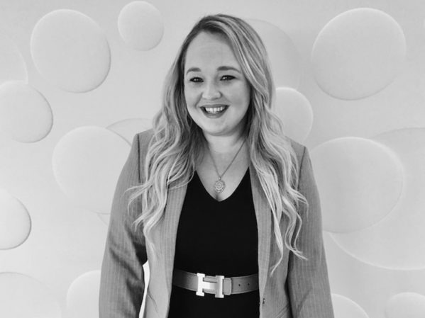 PHCP Millennial On The Move: Lexi Sullivan