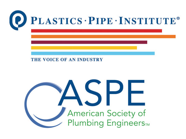PPI and ASPE Sign MOU