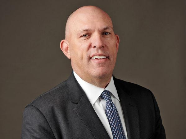 SCHOCK North America Appoints Marc Nover CEO