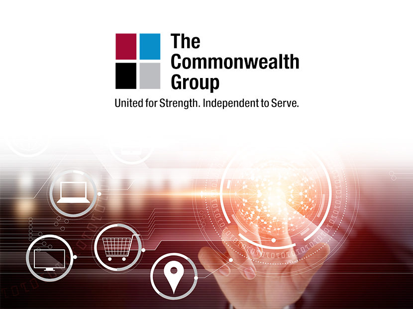 The Commonwealth Group Cancels 2021 Spring Conference