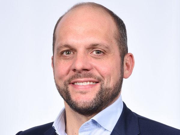 Viega LLC Names Markus Brettschneider as New CEO