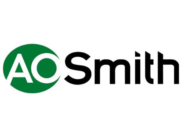 A. O. Smith Acquires Giant Factories Inc.
