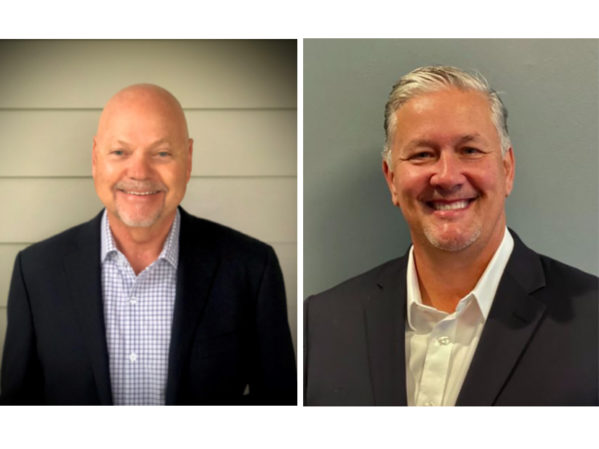 A. O. Smith Announces Retirement of VP of Sales Rick Hawk, Appointment of Chuck Dean as Successor