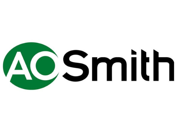 A.O. Smith Supports PHCC as New Corporate Partner