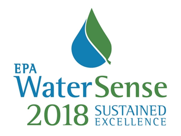 EPA Honors Kohler Co. with 2021 WaterSense Sustained Excellence Award