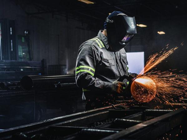 Ferguson Announces Partnership with Explore the Trades