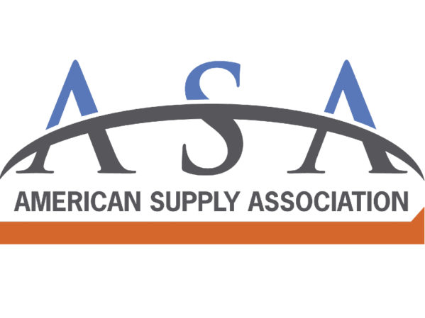 First Supply Chairman Joe Poehling and InSinkErator Vice President of Wholesale Supply Joe Maiale to Receive ASA Fred V. Keenan Lifetime Achievement Award