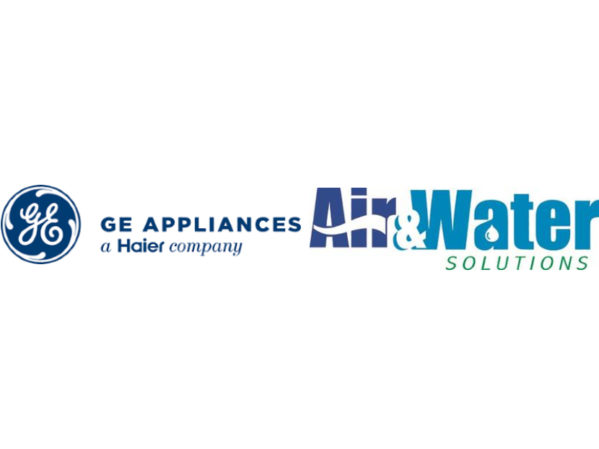 GE Appliances Air & Water Solutions Makes First In-Person Appearance; Exhibits New Business Portfolio at PHCCCONNECT2021