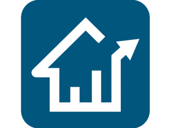 HIRI Predicts Overall Home Improvement Product Sales Growth to Continue into 2025