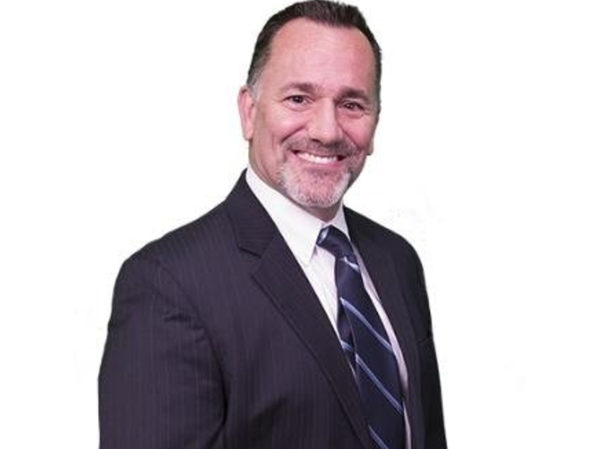 Honest Water Filter Co. Promotes Currie Gauvreau to Executive Vice President