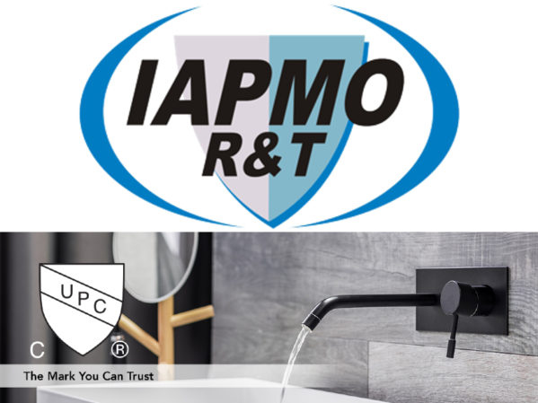 IAPMO R&T Recognizes PSILab Inc. as Independent Testing Laboratory for Plastic Pipe, Fittings