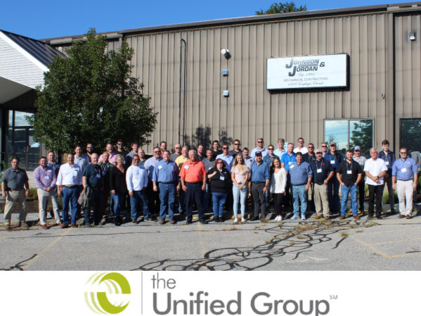 Improving Profit, Collaboration Among Topics at Unified Group Construction Forum