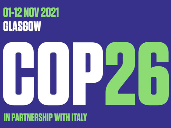 International Code Council to Host Sessions on Building Codes at COP26 in Glasgow