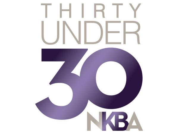 NKBA Names Thirty Under 30 Class of 2022